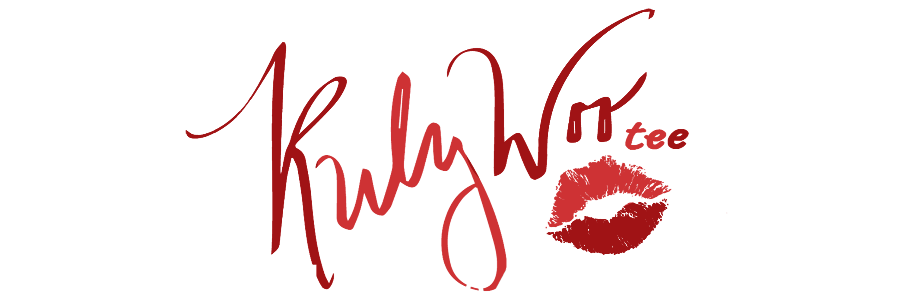 Rubywootee – The best loving fashion – Loving t-shirt, hoodie, tank update for man and woman.
